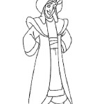 Aladdin 21