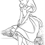 Alice im Wunderland 11