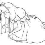 Alice im Wunderland 13