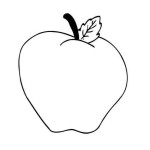 Apfel 14
