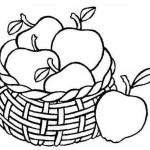 Apfel 18