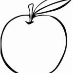 Apfel 20