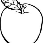 Apfel 25