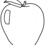 Apfel 26