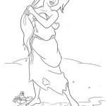 Arielle, die Meerjungfrau 11