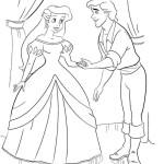 Arielle, die Meerjungfrau 12