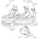 Arielle, die Meerjungfrau 15