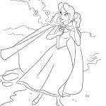 Arielle, die Meerjungfrau 16