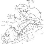 Arielle, die Meerjungfrau 20