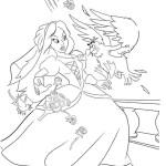 Arielle, die Meerjungfrau 21