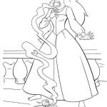 Arielle, die Meerjungfrau 22