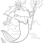 Arielle, die Meerjungfrau 25