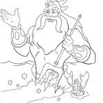 Arielle, die Meerjungfrau 28