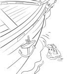 Arielle, die Meerjungfrau 5