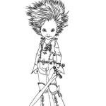 Arthur und die Minimoys 1