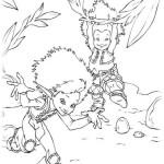 Arthur und die Minimoys 6