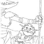 Arthur und die Minimoys 8