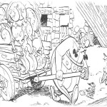 Asterix und Obelix 14