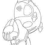 Astro Boy 16