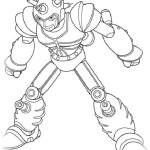 Astro Boy 8