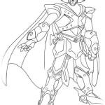 Astro Boy 9