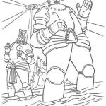 Atlantis 14