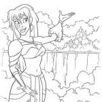 Atlantis 5