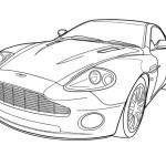 Autos 1