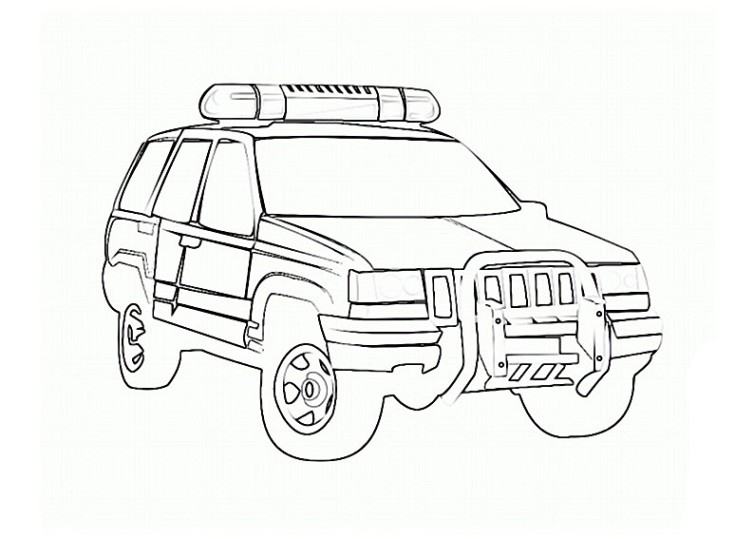 Autos 10