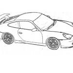 Autos 12