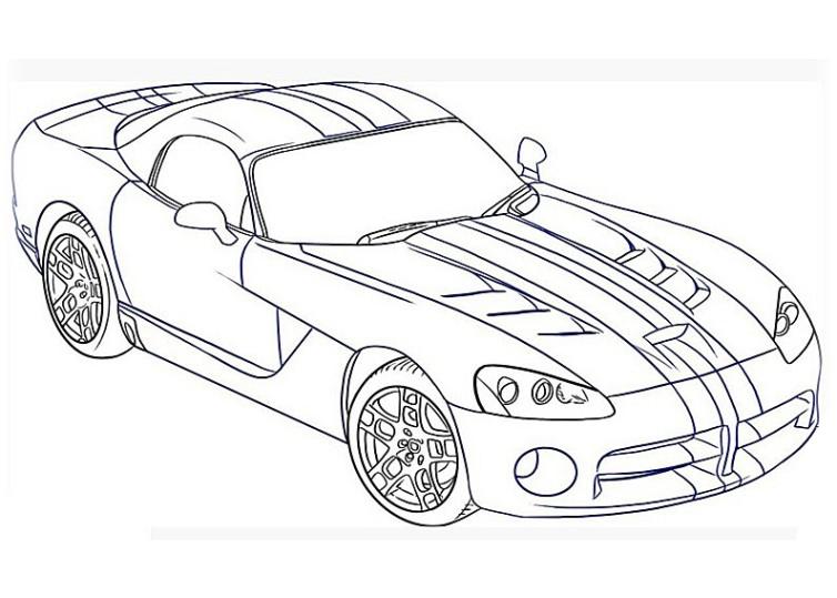Autos 13