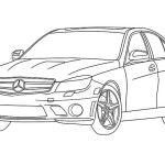 Autos 14