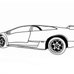 Autos 17