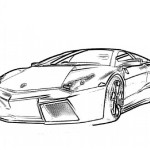Autos 18
