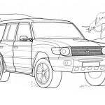 Autos 19