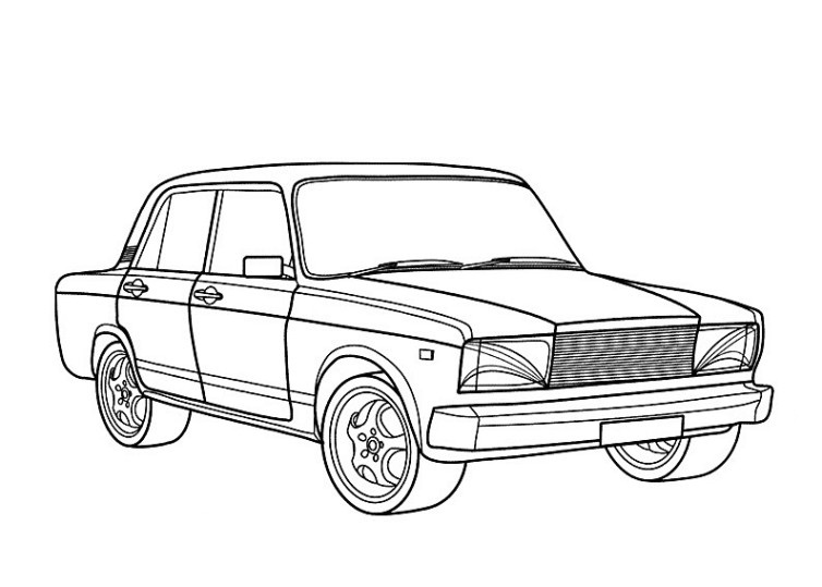 Autos 24