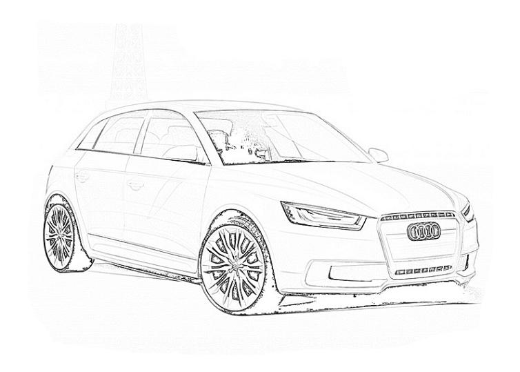 Autos 26
