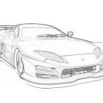Autos 36