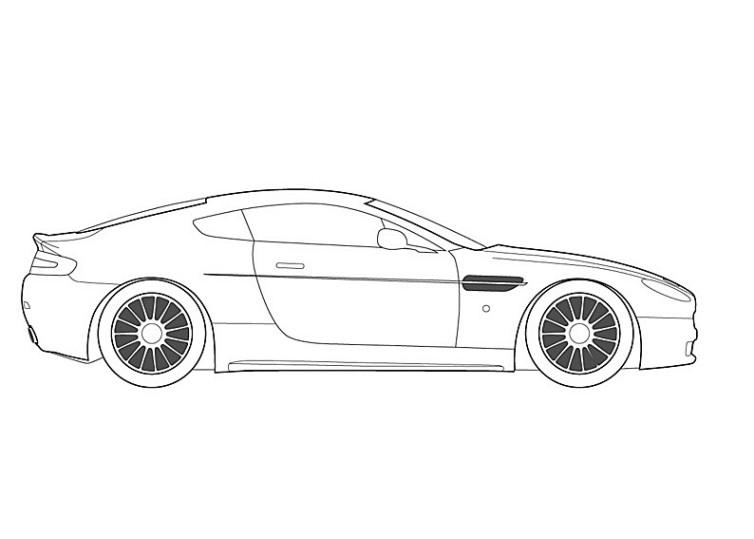 Autos 4