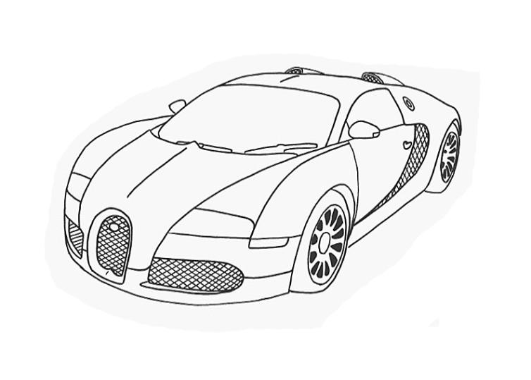 Autos 5