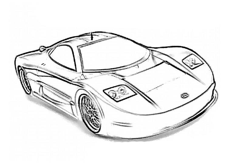 Autos 6