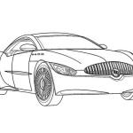 Autos 7