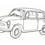 Autos 9