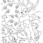 Bambi 12