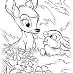 Bambi 23