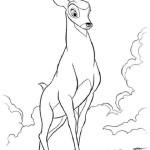 Bambi 24