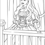 Barbie Die Prinzessin und das Dorfmadchen 6