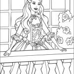 Barbie Die Prinzessin und das Dorfmadchen 7