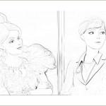 Barbie Die Prinzessinnen Akademie 13