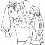 Barbie und der geheimnisvolle Pegasus 10